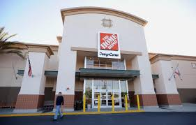 home depot to yardbirds expo and design center stores cut