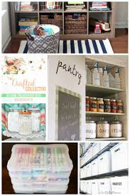 home organization ideas sweet tea u0026 saving grace