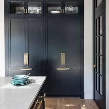sherwin williams navy blue kitchen cabinets 30 choosing navy blue kitchen cabinets paint colors