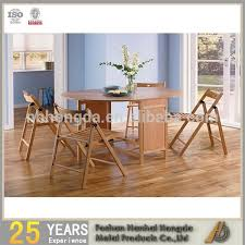 Kitchen Furniture Names Names Of Furniture Pictures Names Of Furniture Pictures Suppliers