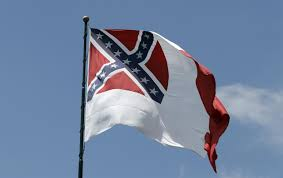 Confederate Flag In Virginia Huge Confederate Flag Near Interstate Is One Man U0027s Mission New
