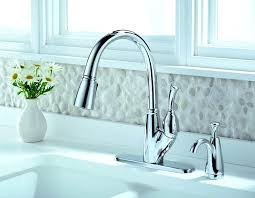 Delta Kitchen Faucets Bronze by Delta Water Filter Faucet U2013 Bryce Howard Com