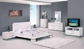 Nebraska Furniture Mart Bedroom Sets  PierPointSpringscom - Furniture mart bedroom sets