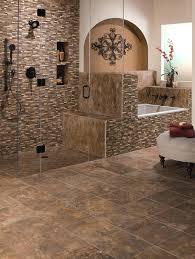 Natural Stone Laminate Flooring Stone Flooring For Bathroom U2013 Hondaherreros Com