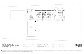 hdb floor plan 1 new floor plan real estate house and floor plan house and