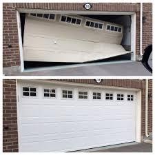 10x10 garage door dortech garage doors 10 photos garage door services toronto