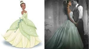 disney wedding dress you seen these beautiful disney princess wedding dresses yet