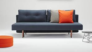Patterned Sofa Bed Trendy Images Sofa Store Pittsburghlovable Buy Leather Sofa Hong