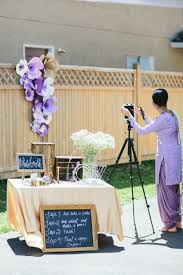 photo booth diy how to set up a diy wedding photo booth and easy get