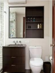free standing bathroom cabinet cabinets argos ebay storage uk