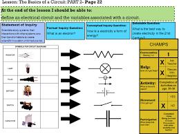 100 pdf solution manual electric circuit sadiku 5th edition
