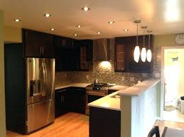 led recessed lighting costco led 4 recessed light recessed lighting cost kitchen light 6 led can