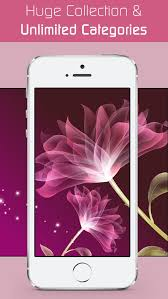 pattern lock screen for ipad pink live wallpapers backgrounds hd for live photos lock screen