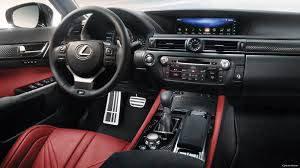 kuni lexus colorado springs used cars make an educated buying decision when viewing all the features