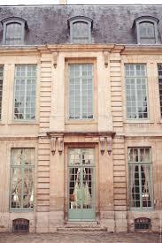 550 best in paris images on pinterest live paris