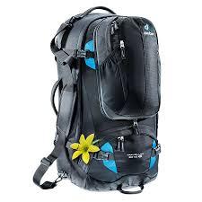 travel backpacks for women images Deuter travel backpack for women traveller 60 10sl jpg