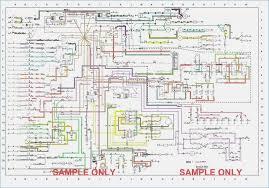 jaguar xf wiring diagram drugsinfo info