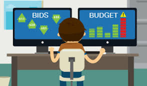adwords bid the only guide to adwords bid management you need book excerpt