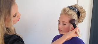 hairstyles for an irish dancing feis how to apply bronzer for the irish dancing stage ready to feis