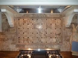 kitchen home depot kitchen backsplash and 1 smart tile peel and
