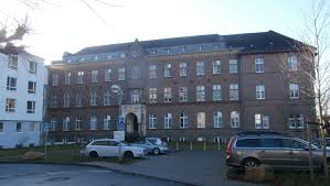 Cura Bad Honnef File Bad Honnef Krankenhaus Jpg Wikimedia Commons