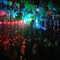 cielo nightclub in new york