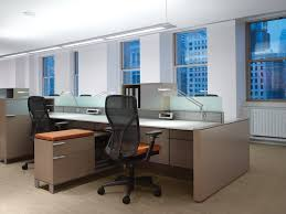 Best Office Desks Computer Desks Office Desks Cincinnati Office Furniture Source