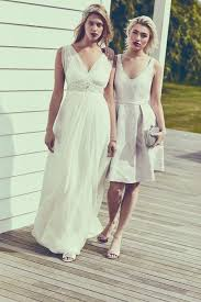 monsoon wedding dress monsoon has stunning wedding dresses starting from just 300