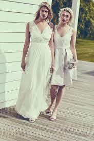 monsoon wedding dress monsoon has stunning wedding dresses starting from just 300