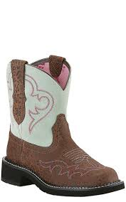 ariats womens boots nz 296 best boots images on boots boots