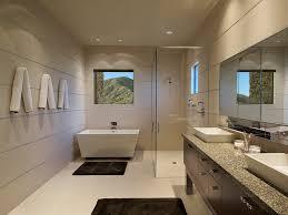 modern guest bathroom ideas modern concept modern guest bathroom design modern powder room