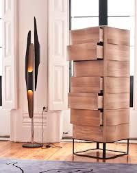 coltrane floor standing lamp delightfull