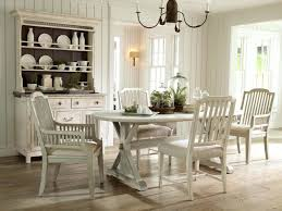articles with round table dining nook tag chic dining room nook