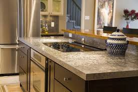 kitchen islands with stoves kitchen island with stove and oven cut out stoves vents 2018 also