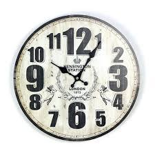 wall clocks design patriots wall art crafty ideas popular