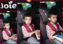 location voiture avec siège bébé quelle joie de voyager en voiture flying mamaflying