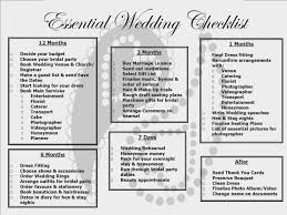 planning a wedding seven top risks of planning a wedding reception wedding reception