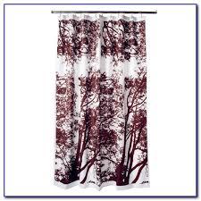 Marimekko Shower Curtains Marimekko Shower Curtain Amazon Curtain Home Design Ideas