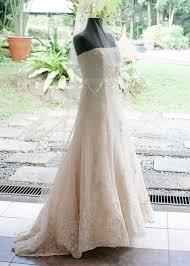 richie wedding dress richie ortega torres a dose of happy