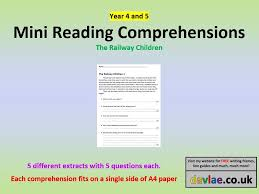 willy wonka newspaper report and worksheets to support literacy