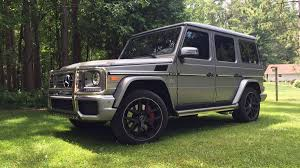 mercedes g65 amg specs 2016 mercedes amg g65 review notes an ostentatious display