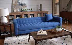 3rd I Home Decor Home Decorating Ideas Get Inspired By Living Spaces