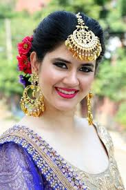 find makeup artists where can i find the best make up artists in chandigarh quora