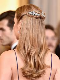 black tie event hairdos oscars 2016 best hairstyles on the red carpet the independent