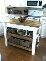 base cabinets for kitchen island building a kitchen island out of cabinets altmine co