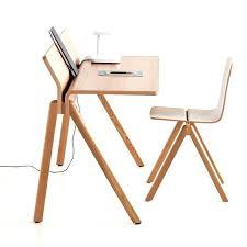 chaise bureau moderne chaise bureau moderne chaise bureau fauteuil bureau design moderne