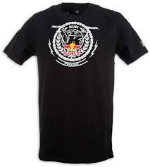 kini motocross gear kini red bull casual clothing t shirts moda usa discount kini red