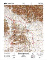 map us geological survey us geological survey usgs topographic maps los angeles county