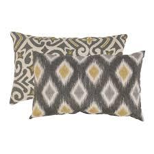 24x24 Decorative Pillows Styles Sage Green Throw Pillows Navy Throw Pillow Yellow