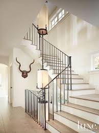 Iron Handrails For Stairs 98 Best Staircase Images On Pinterest Stairs Banisters And
